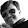 Mithilesh Soni's profile photo