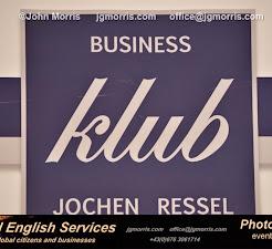 BusKlub26Sept14_040 (1024x683).jpg