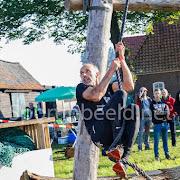 Survival Udenhout 2017 (34).jpg