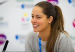 Ana Ivanovic - AEGON Classic 2015 -DSC_4850.jpg