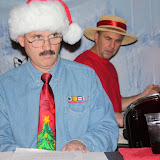 2009 Clubhouse Christmas Decorating Party - IMG_2617.JPG