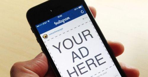 instagram-publi.jpg