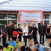 reporters-club-phuket076.JPG