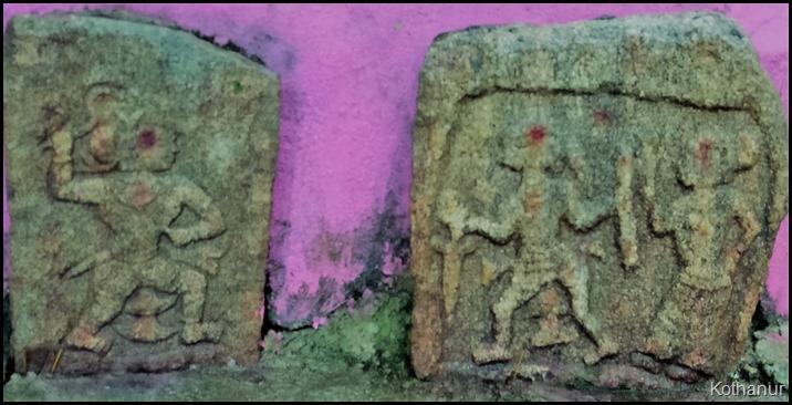 Kothanur4