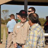 Pulling for Education Trap Shoot 2011 - DSC_0028.JPG