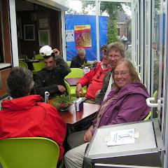 Weekend Drenthe 2009 - 041.JPG
