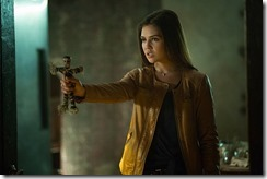 the-originals-season-3-no-more-heartbreaks-photos-5