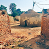 Brick industry waiting for Indian workers