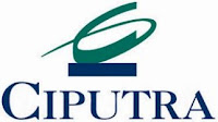 Lowongan kerja Accounting Staff SH3B Ciputra Group