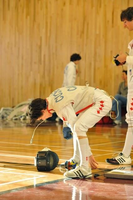 Circuit Cadet et Junior 2011 #1 - image12.JPG
