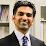 Dr. Virendra Rajpurohit's profile photo