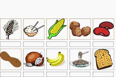 staple%2Bfoods.jpg