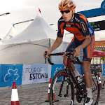2013.05.30 Tour of Estonia, avaetapp Viimsis ja Tallinna vanalinnas - AS20130530TOEVL_204S.jpg