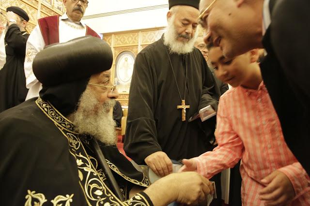 H.H Pope Tawadros II Visit (4th Album) - _09A9683.JPG