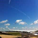 Oshkosh EAA AirVenture - July 2013 - 245