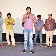 Venkatapuram Movie Pressmeet (31).JPG