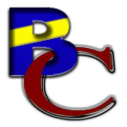 Blogger Copast