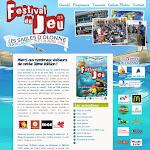 FestivalDuJeu2015-LesSables_005.JPG