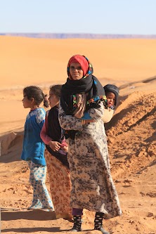 Maroko obrobione (45 of 319).jpg