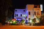 Фото 5 Sima Hotel
