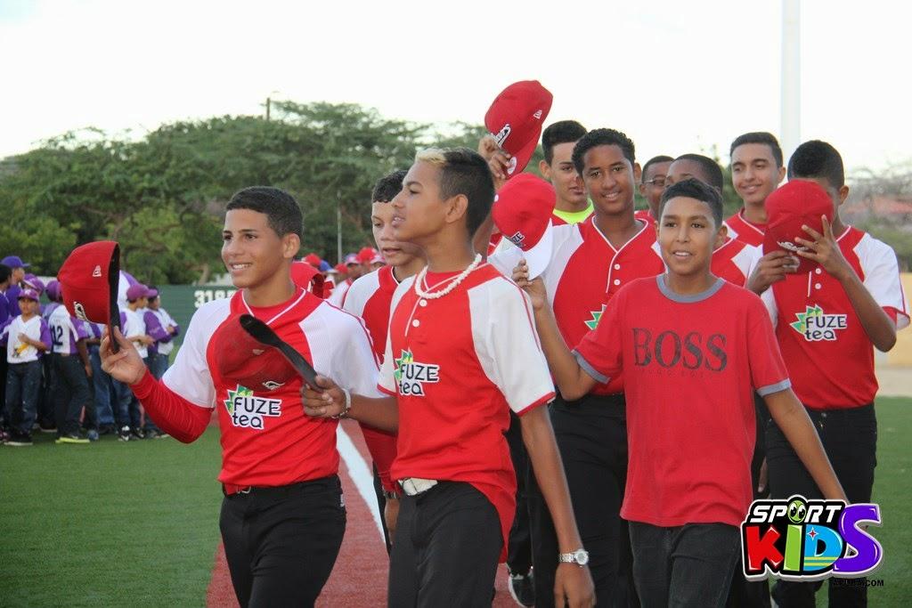 Apertura di wega nan di baseball little league - IMG_0987.JPG