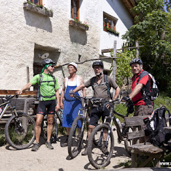 Biobauer Rielinger 07.06.16-5583.jpg