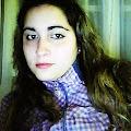 Maria <b>Moreira Siqueira</b> - photo