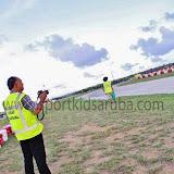 karting event @bushiri - IMG_1032.JPG