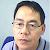 Yak Sung L. avatar