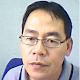 Yak Sung
