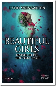 Beautiful-Girls_thumb2