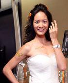 Janet Hsieh / Xie Yifen  Actor