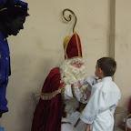 09-12-05 - Sinterklaas 102.JPG.jpg