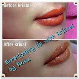 Lips Embroidery - IMG_6093.JPG