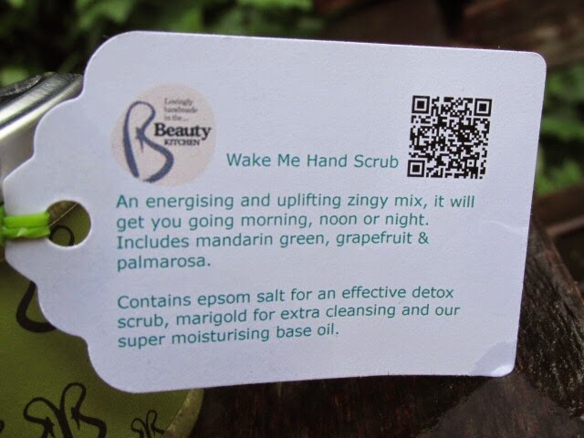 Beauty-Kitchen-Wake-Me-Hand-Scrub-Review-Natural-Beauty