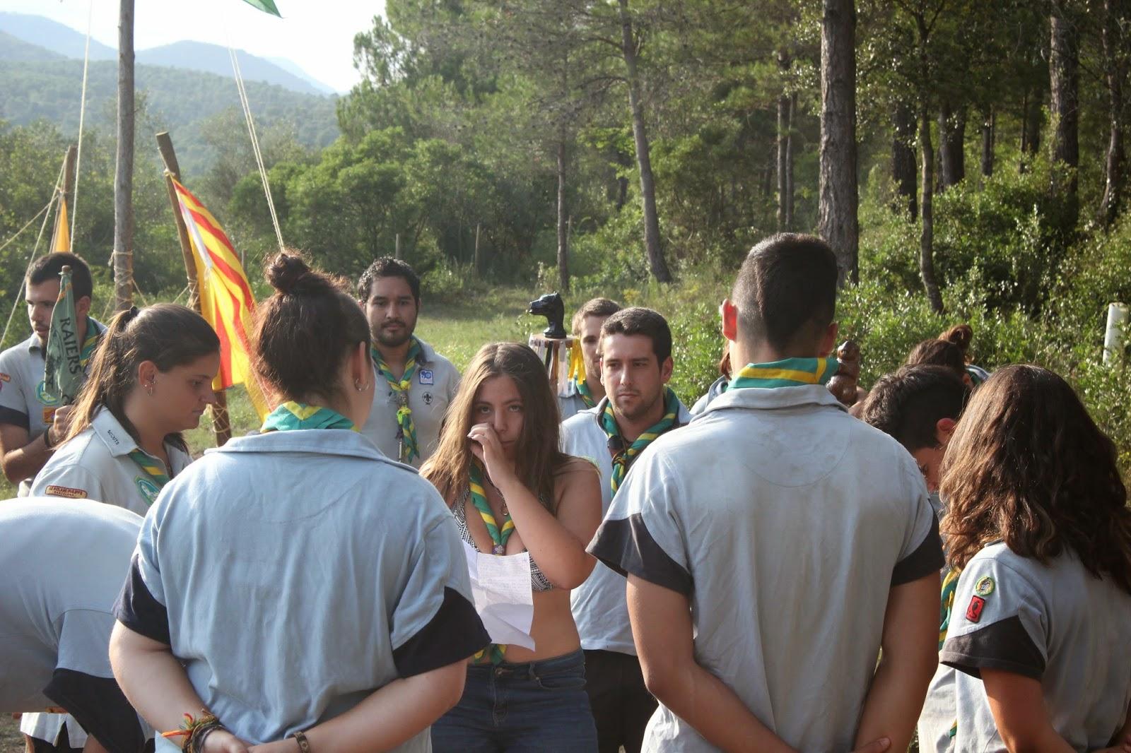 Campaments Estiu Cabanelles 2014 - IMG_0432.JPG