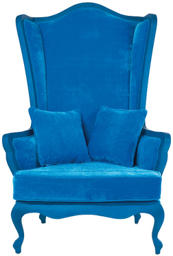 The inspiration for this chair is mighty clear. The Queen of Hearts is one strong interesting character and it comes through in the shape and colour of ...  sc 1 st  A Canadian Designer in Paris & A Canadian Designer in Paris: Mad Hatter Designs