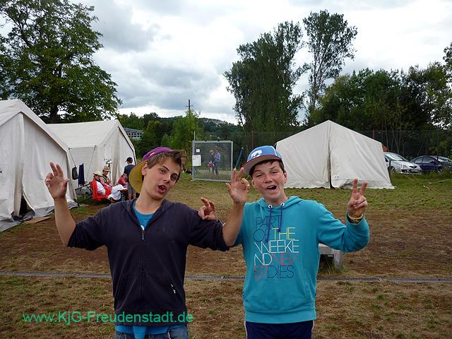 ZL2011Detektivtag - KjG-Zeltlager-2011Zeltlager%2B2011-Bilder%2BSarah%2B051.jpg