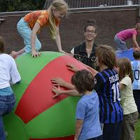Kinderspelweek 2012_067