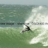 _DSC6400.thumb.jpg
