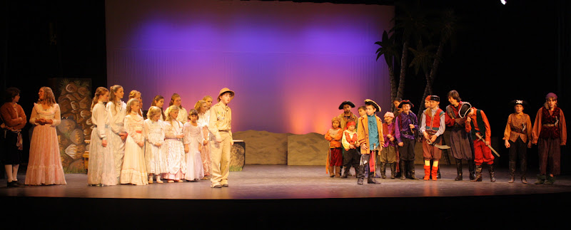 2012PiratesofPenzance - IMG_0688.JPG