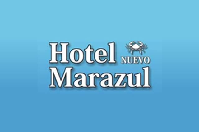Hotel Nuevo Mar Azul es Partner de la Alianza Tarjeta al 10% Efectiva