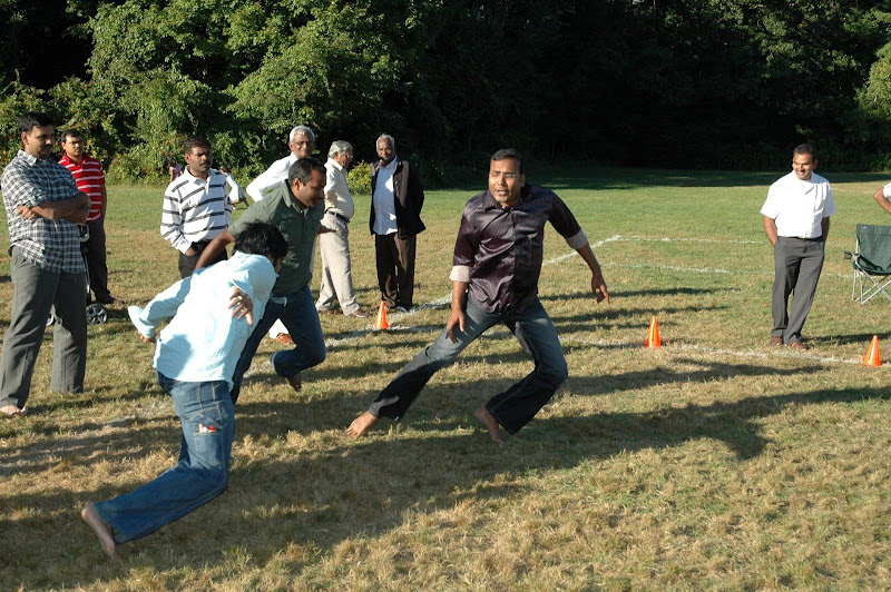 Kabaddi Competition 2009 - DSC_1588.JPG