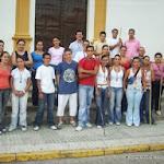 GrupoJovenEventos_007.jpg