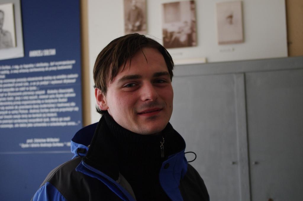 Belsk - Świerk 2011 (Kiń) - PENX2329.jpg