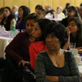 FoundingHopeSociety2016 - IMG_3639.JPG