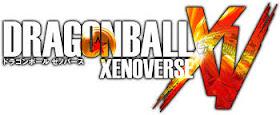 dragon-ball-z-xenoverse-free-download