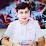 yogesh sharma's profile photo