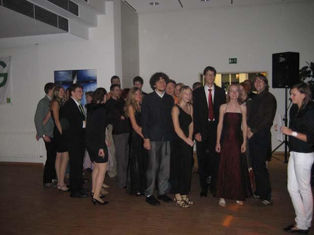 200830JubilaeumGalaabend - Jubilaeumsball-012.jpg