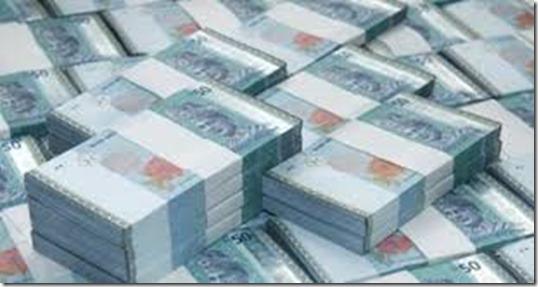 malaysia-onshore-bank-list